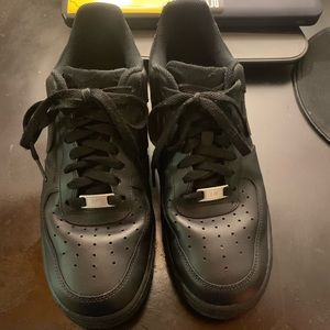 Nike Air Force 1 Men's 8.5